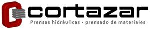 Prensas Cortazar